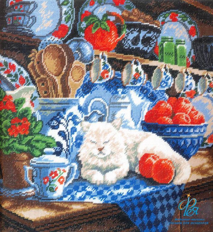 Нажмите на изображение для увеличения.  Название:посуда.jpg Просмотров:289 Размер:156.9 Кб ID:149320