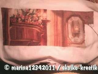 Нажмите на изображение для увеличения.  Название:7297-7b.jpg Просмотров:160 Размер:10.9 Кб ID:150873