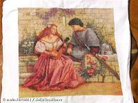 Название: Рыцарь Марина 15.10.14.jpg Просмотров: 1037  Размер: 8.6 Кб