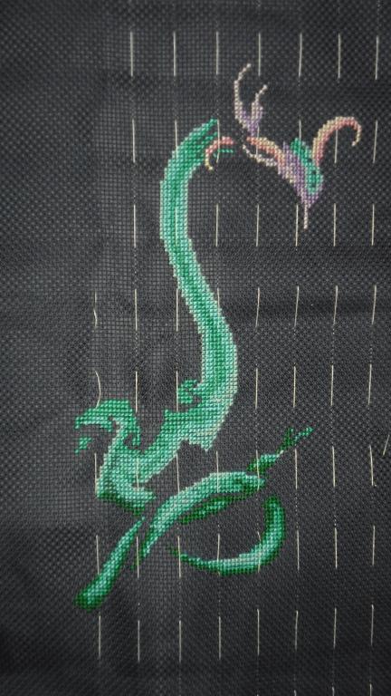 Нажмите на изображение для увеличения.  Название:Дракон. начало.   декабрь 2012.jpg Просмотров:256 Размер:68.2 Кб ID:155006